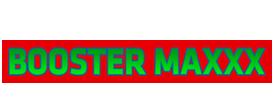 Booster Maxxx