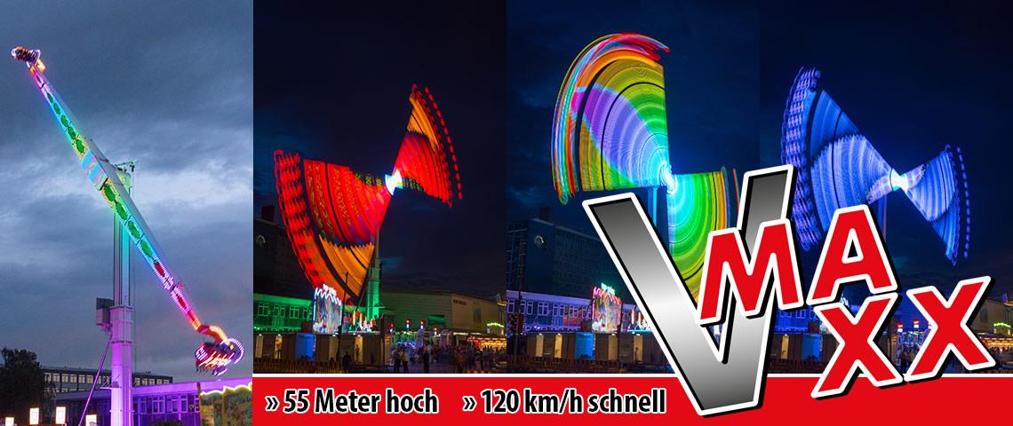 v-maxx-slide